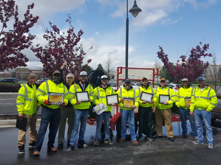 Power Wash Business Training Bootcamp
